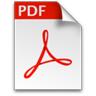 PDF über Salicylunverträglichkeit